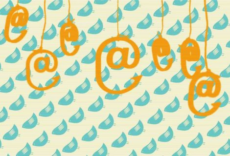 New Twitter phishing scam inspired from Twitter's latest security response