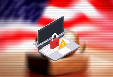 US Criminal Court hit by Conti ransomware; critical data at risk