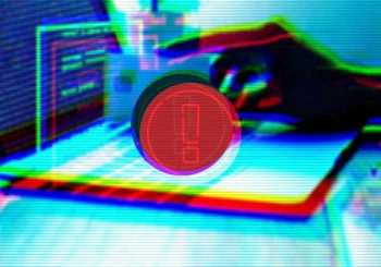 Visa warns of Baka JavaScript skimmer capable of evading detection