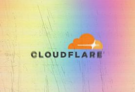 Whitehat hacker bypasses SQL injection filter for Cloudflare