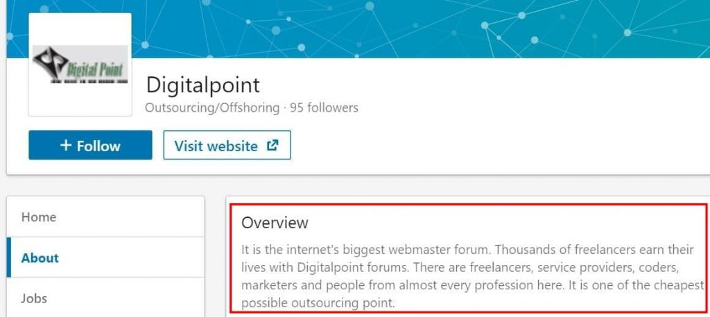 """""""Biggest webmaster forum"""" Digital Point exposes trove of user data"""