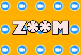Zoom adds Two-factor authentication (2FA) as extra layer of security