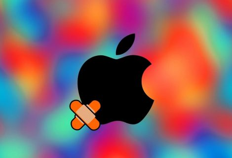 55 Apple vulnerabilities risked iCloud account takeover, data theft