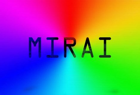 Attacker builds malware variant with leaked Mirai source code