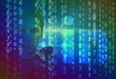 Dropbox, Linkedin hacker sentenced to 7 years in prison