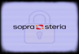 Leading French IT firm Sopra Steria hit ry Ryuk ransomware