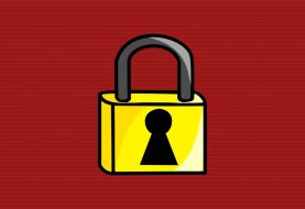 Clop ransomware hits Software AG, demands $20 million+ ransom
