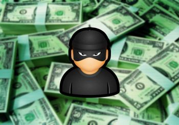 Hacker steal $24M, returnes $2.5M to DeFi protocol Harvest Finance