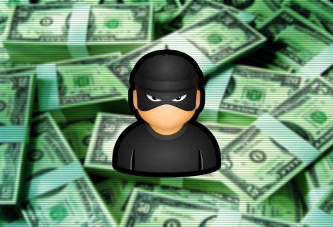 Hacker steal $24M, returnes $2.5M to DeFi protocol Harvest Finance