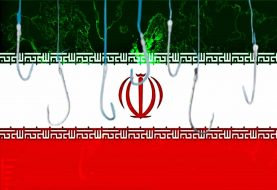 Iranian APT group hits schools, universities in global spear phishing attacks