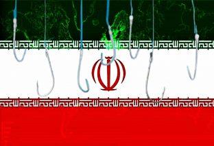 Iranian APT group hits schools, universities in global spear phishing attacks