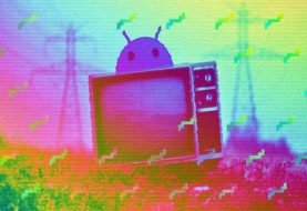 New malware found targeting IoT devices, Android TV globally