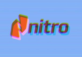 Nitro software data breach: Hackers claim selling customer data