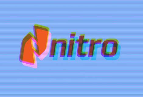 Nitro software data breach: Hackers claim selling customer data