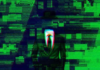 Online Anonymity – How to Keep Yourself Safe and Unidentified