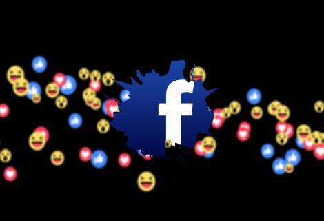 SilentFade malware stole Facebook credentials, $4 million in ad fraud
