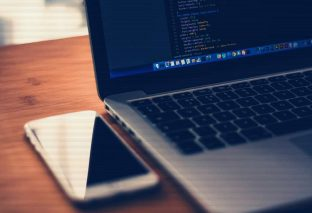 Simple tips to keep your Macbook secure from online threats