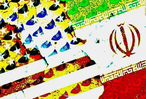 Twitter removes Iranian accounts disrupting US presidential debate