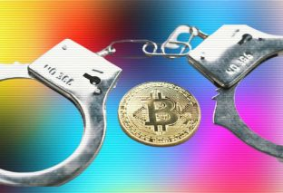 US Dept of Justice steps up legal action against crypto crime