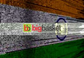 BigBasket data breach - 20 million customer data sold on dark web