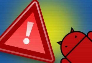 New malware fraudulently subscribes victims to premium phone services