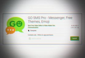 Android messaging app with 100M users found exposing messages