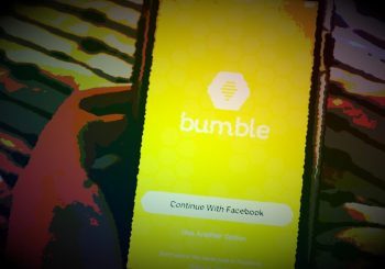 Vulnerability in Bumble dating app risked data of 100 million users