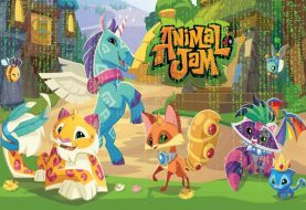 Animal Jam data breach - Hacker leaks database with millions of accounts