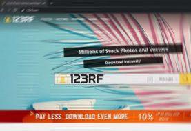 Image stock site 123RF hacked; 8.3M user database leaked