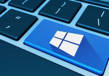 Microsoft hopes Windows PCs protection with Pluton security chip