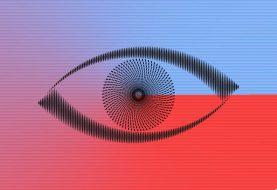 Privacy-focused True social network exposed user data online