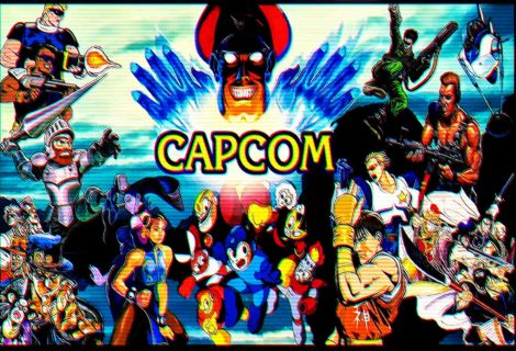 Capcom ransomware attack: Gaming details leaked; no ransom paid