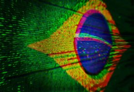 Ransomware attack on top Brazilian court encrypts files, backups