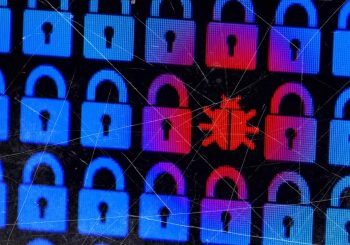 Malware service operators arrested; offered antivirus bypassing tools