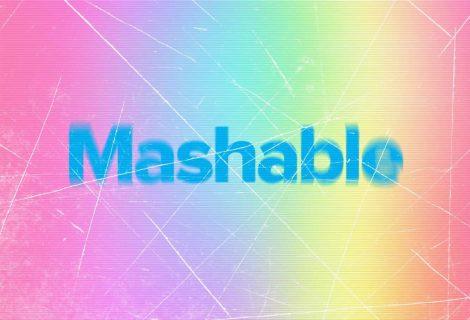 ShinyHunters hacker leaks 5.22GB worth of Mashable.com database