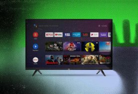 Android TVs from top manufacturer plagued with 'extraordinary' flaws