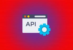 The Most Common API Vulnerabilities