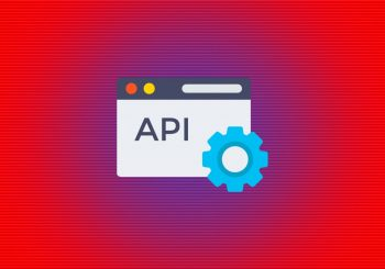 The Most Common API Vulnerabilities