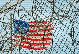 US private prison, detention centers operator hit by ransomware attack