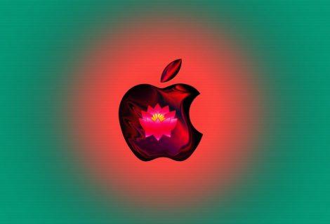 OceanLotus hackers hit macOS users with new malware