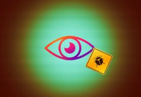 Facebook bug exposed email addresses of Instagram users