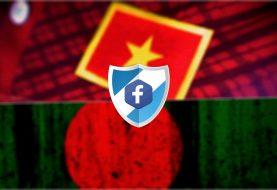 Facebook links activities of OceanLotus hackers to IT firm in Vietnam