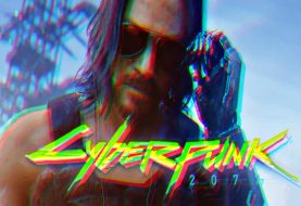 Fake Cyberpunk 2077 Android App Delivering Ransomware