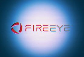 Cyber Security giant FireEye hacked by a foreign government