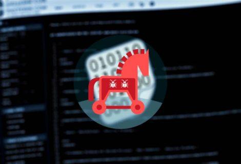 Hackers using Pastebin commands to spread njRAT (Bladabindi) trojan