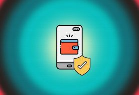 How to Protect and Keep Your Digital Wallets Safe