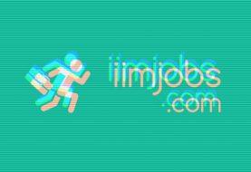 Indian job portal IIMJobs hacked; database leaked online