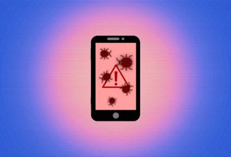 iPhones of 36 Al Jazeera journalists hacked with NSO's zero-click spyware