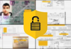 Hackers steal sensitive client data in Israeli insurance firm data breach
