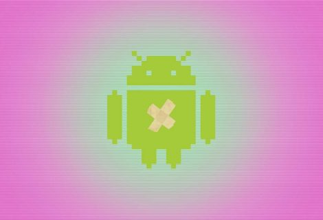 Security of Millions At Risk Due to Unpatched Android Apps